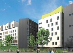 L'investisssement, un remède face à la pénurie de logements étudiants ?