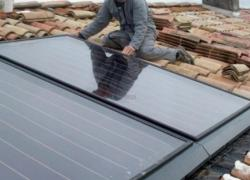 Arnaque aux panneaux solaires : Cofidis condamné