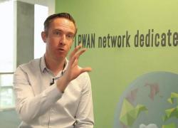 Internet des Objets (04) : Qowisio propose une offre globale