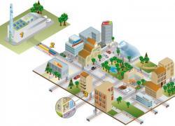 Journée de la géothermie (3/3) : comment soutenir les réseaux de chaleur ?