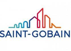 Priorité aux prix de vente pour Saint-Gobain