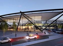 Vinci Airports veilllera à la transparence des marchés de travaux
