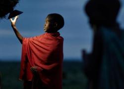 EDF et Off Grid Electric lancent une offre solaire en Afrique