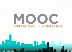 Top départ pour la plateforme de MOOC dédiée au bâtiment durable