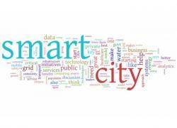 Quelles stratégies pour bâtir la ville intelligente ?