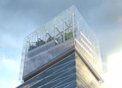 Le groupe Vinci se défend dans la polémique sur la tour Saint-Gobain