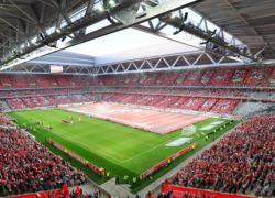 Grand stade de Lille: la Métropole de Lille mise en examen