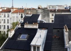 Comment un bâtiment énergivore devient Bepos avec le photovoltaïque