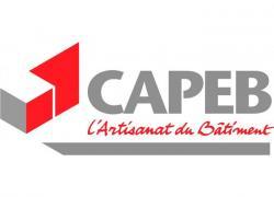 La Capeb juge