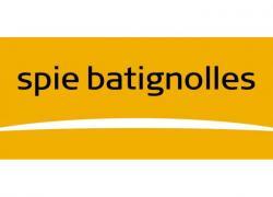 Spie Batignolles rachète Entreprise Boyer