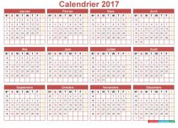 Ce qui change pour les entreprises au 1er janvier 2017