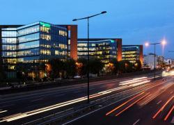 Les services pertinents de Schneider-Electric pour gérer vos bureaux