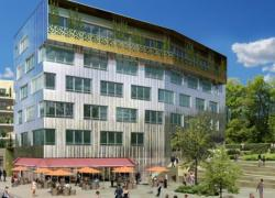 Quel avenir pour l'immobilier de bureaux à l'horizon 2019?