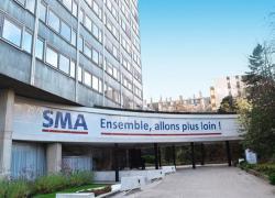SFL rachète le siège parisien de l'assureur SMA