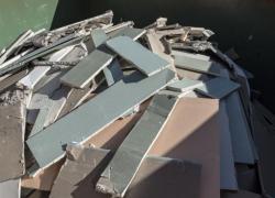 Reprise des déchets : les négociants veulent être accompagnés
