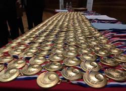 Meilleurs apprentis de France: de l'or pour 86 jeunes du Bâtiment!