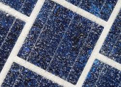 Un nouvel appel d'offres pour les technologies solaires innovantes