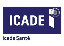 Icade a profité de son recentrage sur trois métiers dont la santé
