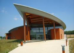 Forum Bois Construction (3) : Du bois local pour des circuits courts ?