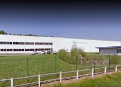 CMBP devient le premier fabricant de bois lamellé-collé de France