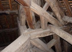 Forum Bois Construction (4): Quels outils pour restaurer le patrimoine?