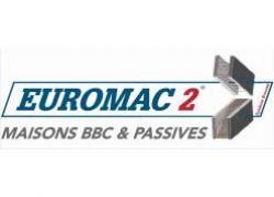 Les fondamentaux d'une maison passive vus par Euromac 2