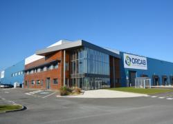 L'Orcab décline les atouts de la coopération à Nantes