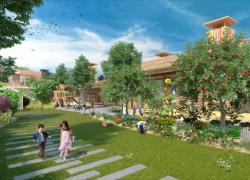 Construction durable : l'approche révolutionnaire de Rosny-sous-Bois