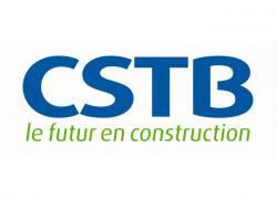 La Cour des comptes épingle le CSTB