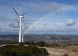 L'indépendant Quadran s'affirme dans l'énergie renouvelable