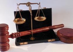 Début d'un procès du racket des chantiers de BTP à Marseille
