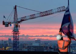 Vinci rachète la société de travaux public Benedetti-Guelpa