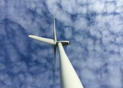 Les énergies renouvelables, plus nombreuses et moins coûteuses