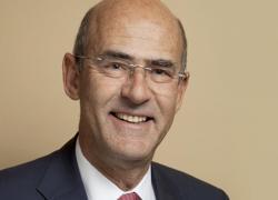 LafargeHolcim propose Patrick Kron au conseil d'administration
