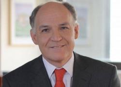 Saint-Gobain confirme ses bons objectifs 2017