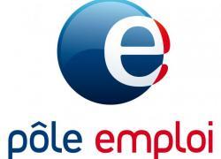 Assurance chômage : ce qui va changer pour les employeurs et les salariés