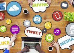 Saint-Gobain prévoit de grosses économies grâce au digital