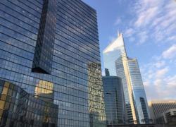 Performance énergétique: la FFB dénonce des obligations