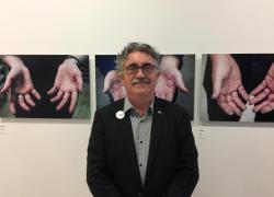 Une exposition sur les MOF au Musée des Arts et Métiers