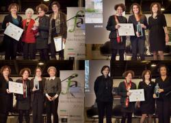 La 5e édition du Prix des femmes architectes ouverte aux candidates