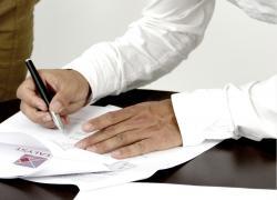 Réforme du code de travail : l'extension du contrat de projet en discussion