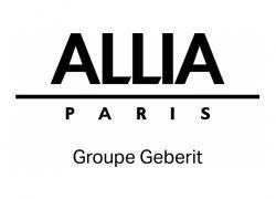 Saône-et-Loire: un quart des emplois de l'usine de sanitaires Allia sauvé