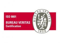 Bureau Veritas acquiert la société américaine California Code Check