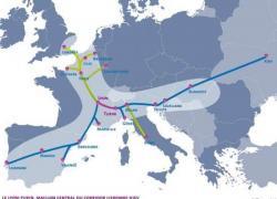 Lyon-Turin : 80 marchés à venir pour 400 entreprises