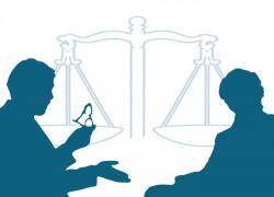 Bientôt la fin des enquêtes pénales concernant l'amiante ?