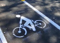Lyon veut doubler les voies cyclables en double-sens d'ici 2020