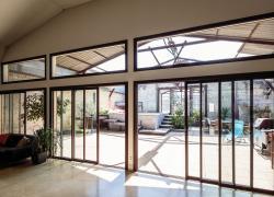 Le remplacement des fenêtres et volets, efficace pour la rénovation énergétique