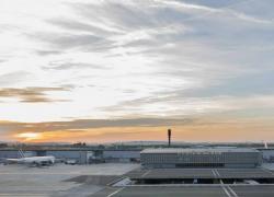 Le Groupe ADP renouvelle son contrat avec Dekra Industrial