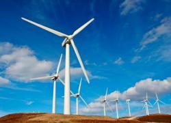 Le bruit des éoliennes peut annuler une vente