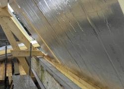 Quels panneaux de toiture à isolation intégrée ?